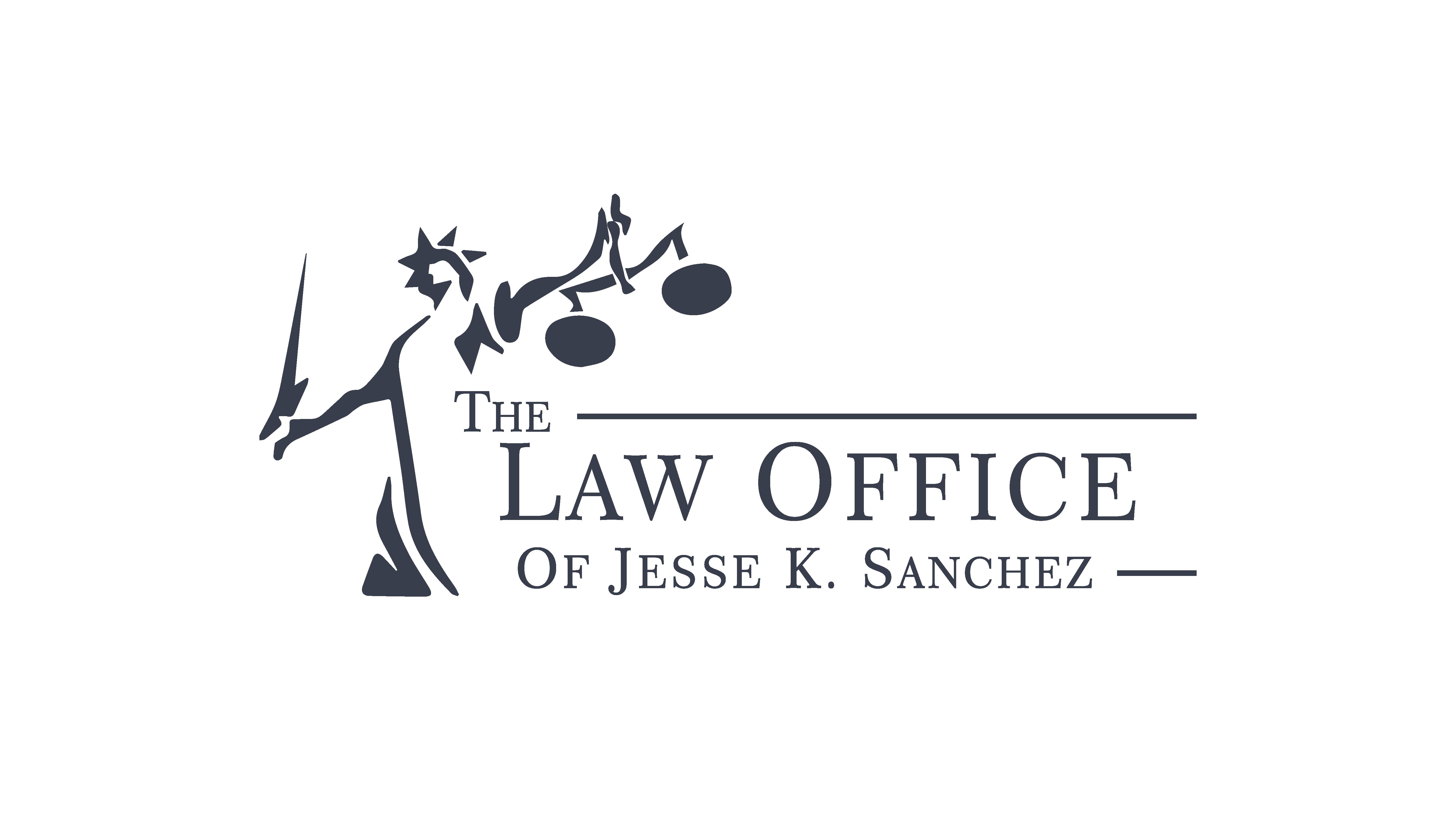 The Law Office of Jesse K. Sanchez