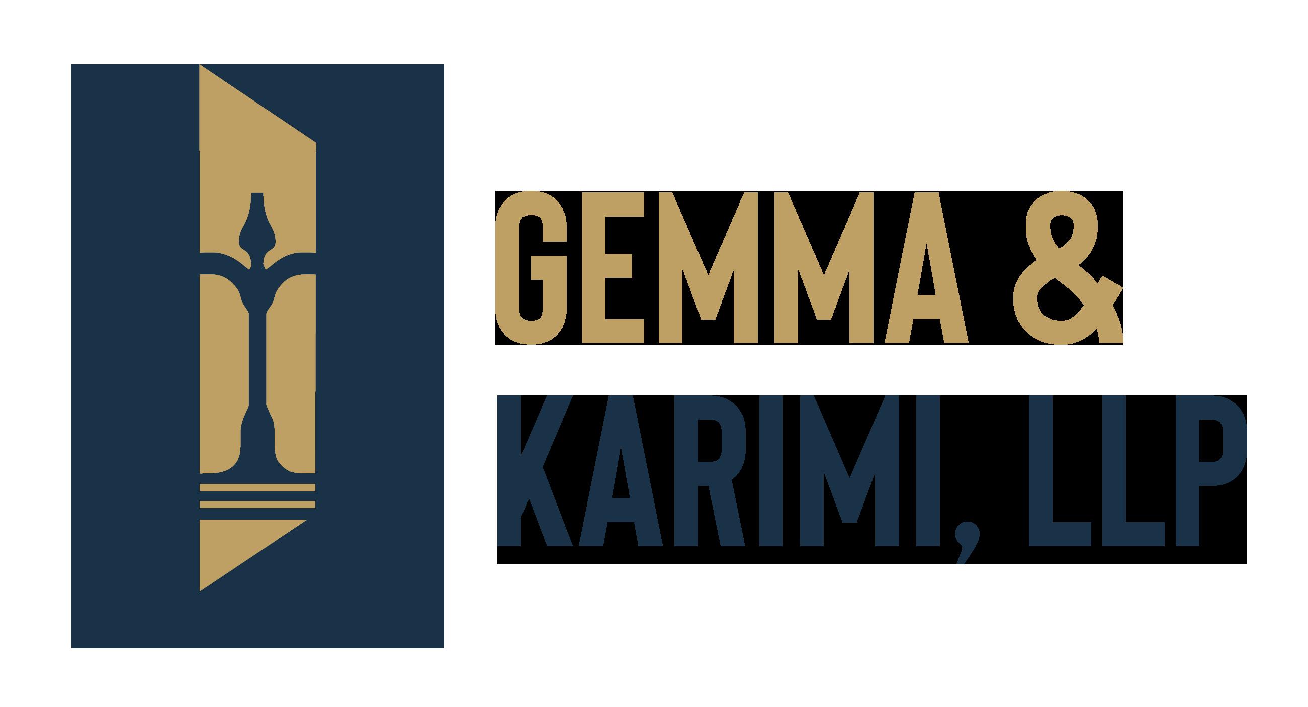 Gemma & Karimi, LLP