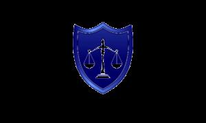 Find Attorney Lawyer