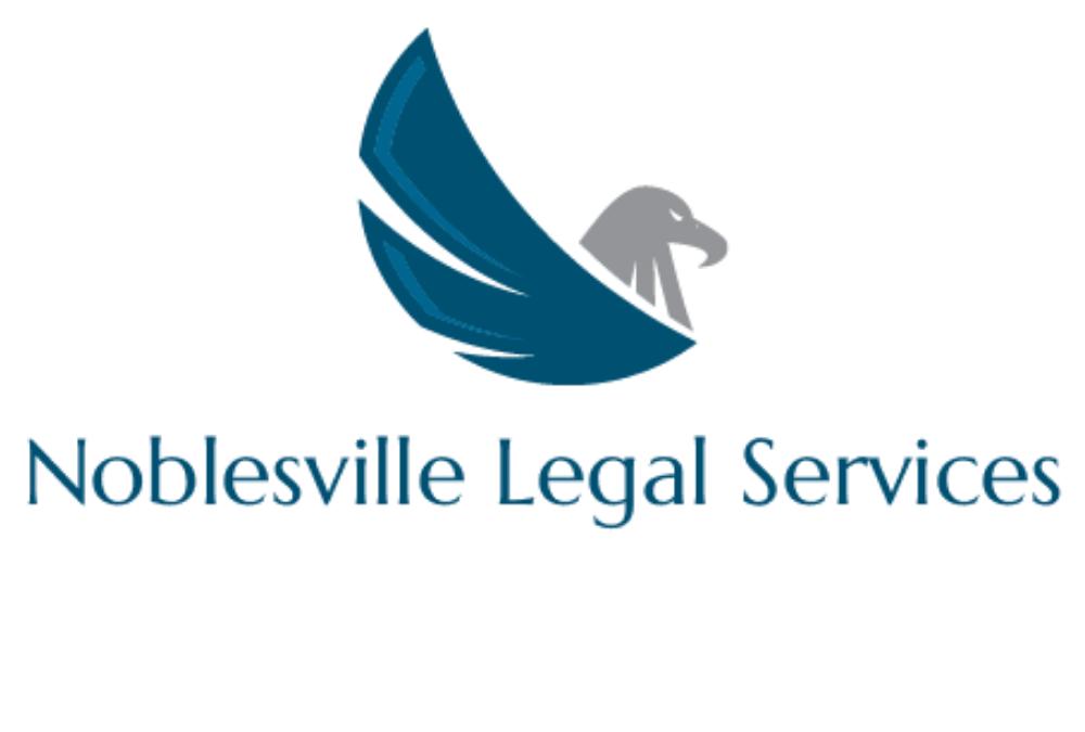 Nobelsville Legal Services